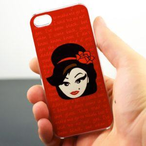 case-para-iphone-55s-amy-winehouse